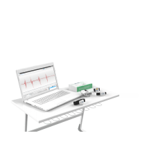 BiTronics NeuroLab, совместимый с Lego EV3