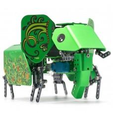Robobloq Q-Elephant (K5)