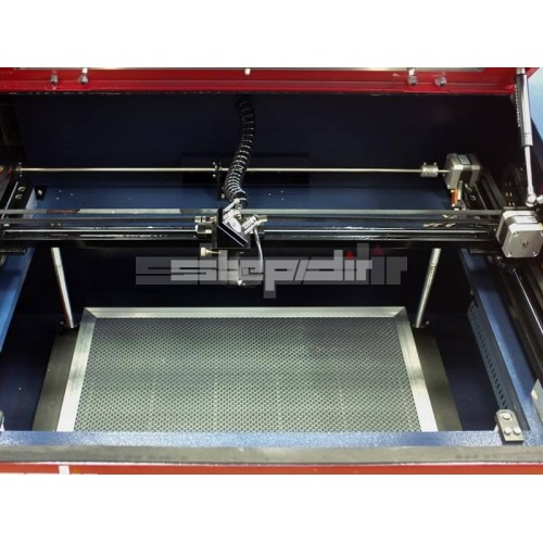 Лазерный станок StepDir 5030B
