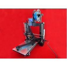 3D принтер InterPrint i3 2030 (1,75 мм, 0.4 мм, Автокалибровка)