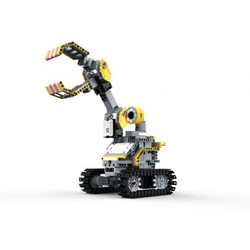Набор BuilderBots