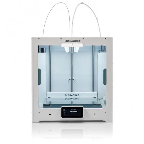 3D принтер Ultimaker S5