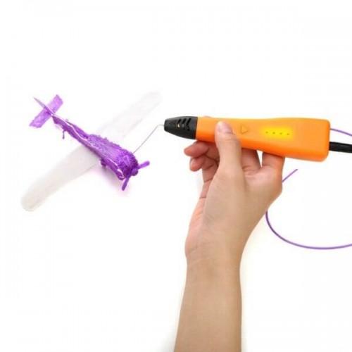 3D ручка Tiger 3D K-One