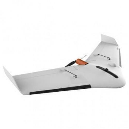 Беспилотный летательный аппарат Delair UX11