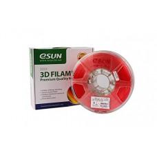 ESUN PLA пластик для 3d принтеров 1.75 мм