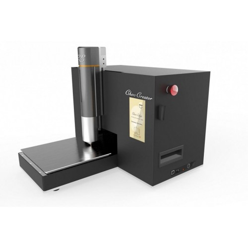 Пищевой 3D принтер Choc Creator V2.0 Plus