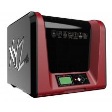 3D принтер da Vinci Junior Pro X+