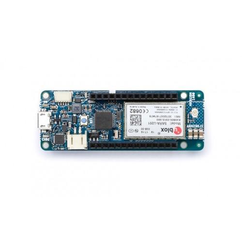 ARDUINO MKR GSM 1400 W/O ANTENNA