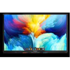 """Интерактивный дисплей ActivPanel Cobalt 75"""" 4K"""