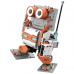 Jimu Astrobot Kit