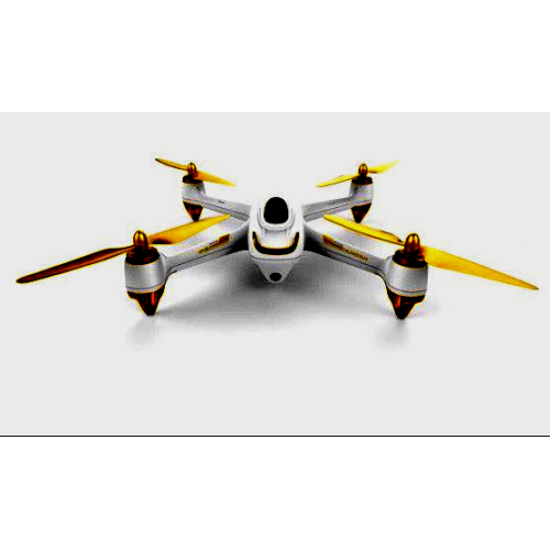X4 FPV BRUSHLESS