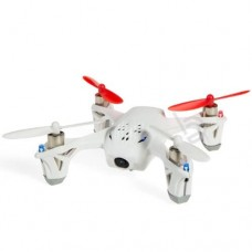 FPV X4 mini quadcopter