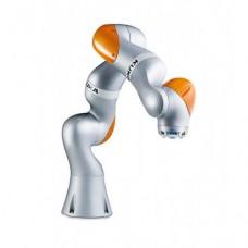 Робот KUKA LBR IIWA 14 R820