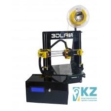 3D принтер 3DLab i3