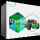 Robobloq Q-Scout (K2)