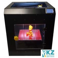 3d принтер 3DLab Sculptor