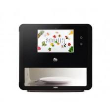 3D принтер Foodini