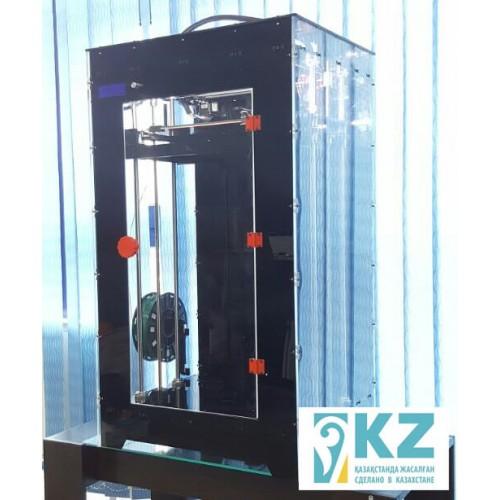 3d принтер 3DLab TITAN