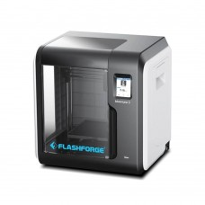 FLASHFORGE ADVENTURER 3 3D ПРИНТЕР
