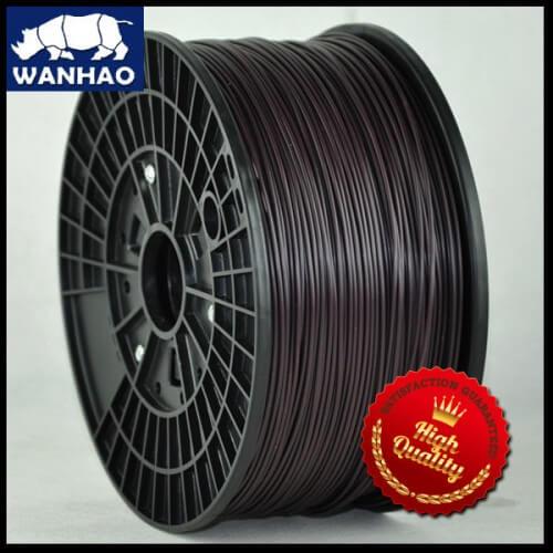 Wanhao ABS пластик для 3d принтеров 1.75 мм