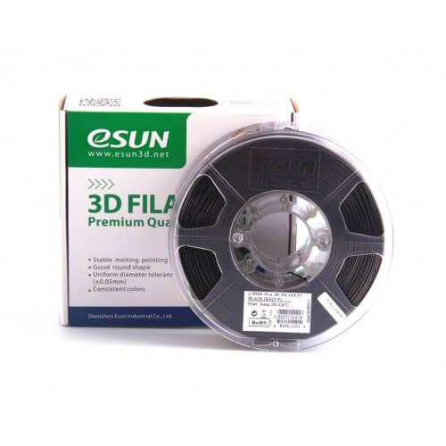 ESUN Hips пластик для 3d принтеров 1.75 мм