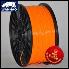 Wanhao PLA пластик для 3d принтеров 1.75 мм