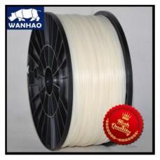 Wanhao PLA пластик для 3d принтеров 3.00 мм