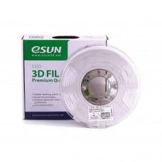 ESUN PLA+ пластик для 3d принтеров 3.00 мм