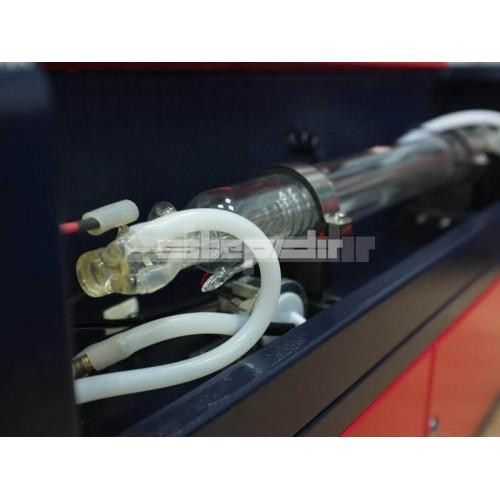 Лазерный станок StepDir 5030A