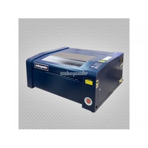 Лазерный станок StepDir 6040N