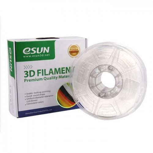 ESUN ABS пластик для 3d принтеров 1.75 мм