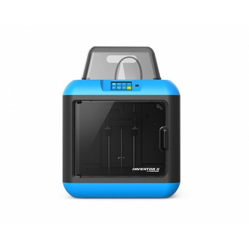 INVENTOR II 3D Printer