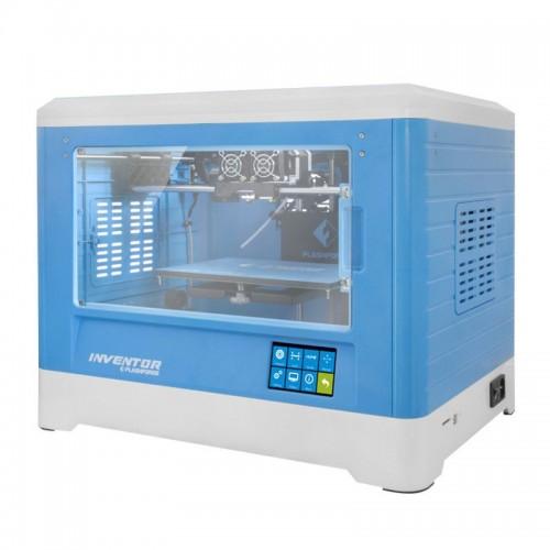 INVENTOR 3D Printer