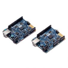 Arduino / Genuino 101