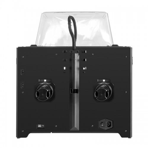 CREATOR Pro 3D Printer