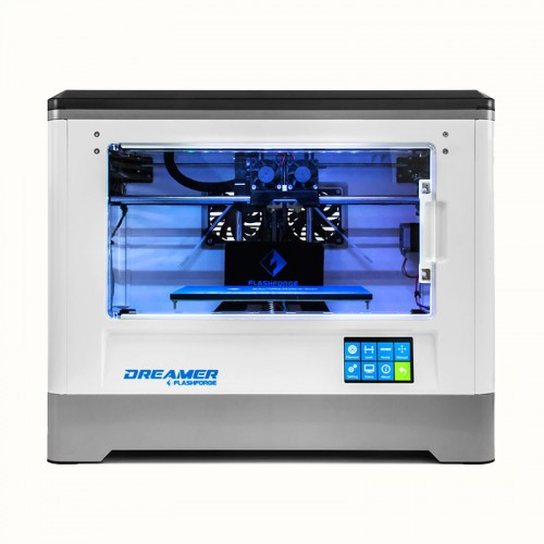 DREAMER 3D Printer