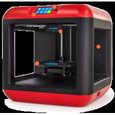 FINDER 3D Printer