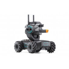 Робот-конструктор DJI RoboMaster S1