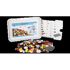 LEGO Education: Ресурсный набор WeDo