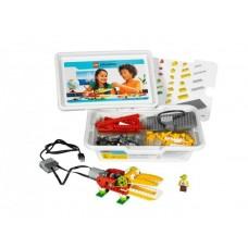 LEGO Education: Перворобот LEGO Wedo 9580