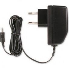 Зарядное устройство для базового набора