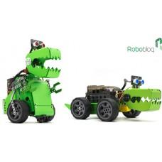 Robobloq Q-dino (K6)