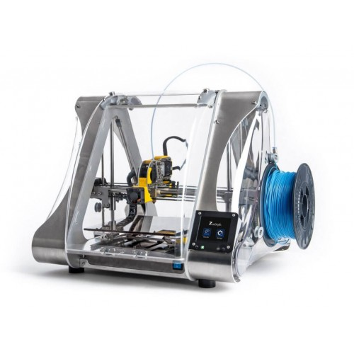 Zmorph (CNC machine, Laser grave)